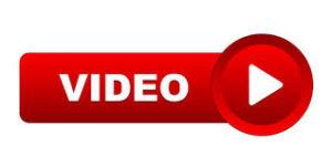 Zapis video